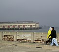 Municipal Pier - panoramio.jpg