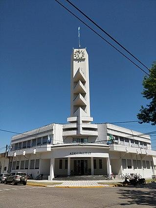 Municipalidad de Alberti 2019.jpg