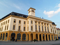 Municipality-of-Sliven.jpg