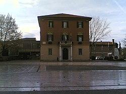 Municipio calderara.jpg