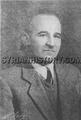 Munir al-Rayyes منير-الريس.png