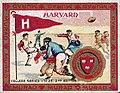Murad harvard football.jpg
