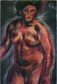 MurayamaKaita-1914-Nude.png