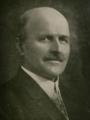 Murdock MacKinnon.PNG