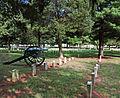 Murfreesboro Cemetery (7652528304).jpg