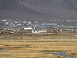 Murghab from a distance (2) (31579965494).jpg
