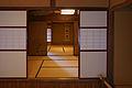 Murotsu Museum of Sea Port05n3200.jpg