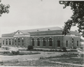 Murphy Hall in 1926.png