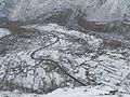Murtaza Abad Hunza Village in Winter Covered in Snow..jpg