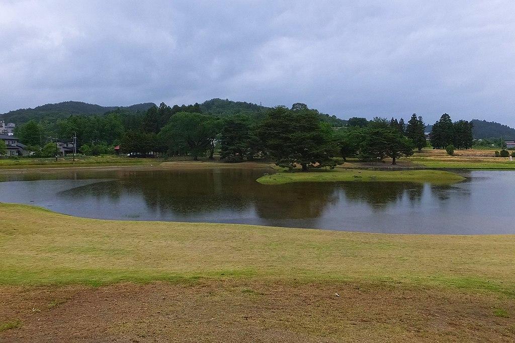 Muryoko-in Ato 201606a
