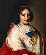 Musée Ingres-Bourdelle - Portrait de Pierre de Bonzi, cardinal-archevêque de Narbonne - Jean de Troy - Joconde06070000273.jpg