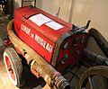 Musée des sapeurs pompiers de l'Orne - 24.jpg