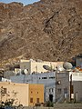Muscat-Mountains and dishes.jpg