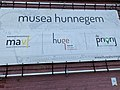 Musea Hunnegem.jpg