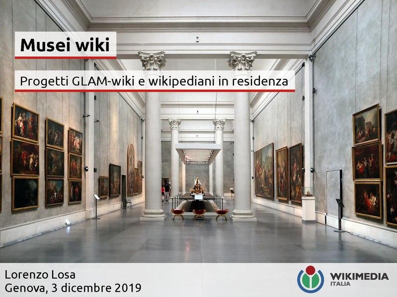 File:Musei wiki - Musei del futuro, Genova 2019.pdf