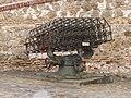 Museo Histórico Militar del Desnarigado, Ceuta (11).jpg