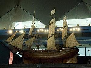 Museo Marítimo del Cantábrico (218).jpg