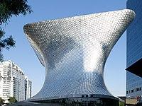 Museo Soumaya Plaza.jpg