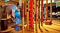 Museu Cais do Sertao 02.jpg