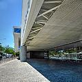 Museu Nacional dos Coches 2015-05-31.jpg