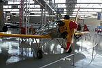 Museu da TAM P1080679 (8593563574).jpg