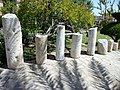 Museum for Archeology and Natural History, Morphou 03.jpg