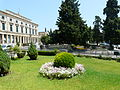 Museum of Asian art of Corfu 003.JPG