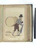 Musicien du reg-t de Catalogne (1806) (NYPL b14896507-87918).tiff