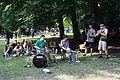 Musik im Heinepark.JPG