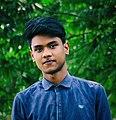 Mustafijur Rahman (Fahim).jpg
