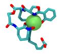 Mycobactin+Fe.png