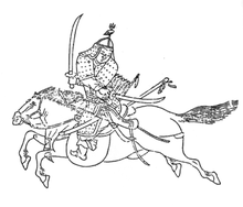 Image Result For Taekwondo Coloring Pages