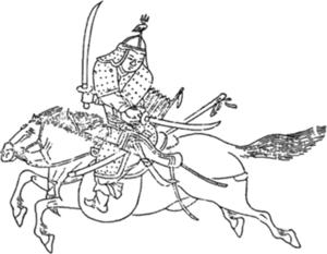 Muyedobotongji - Image: Mydbtj masangssanggeom