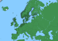 Myrica-gale-distribution-map.png