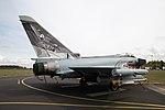 "Nörvenich Air Base Eurofighter Typhoon Luftwaffe 31+31 ""Spirit of Oswald Boelcke"" (30549951058).jpg"