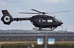 Nörvenich Air Base IMG 0161 (30550013358).jpg