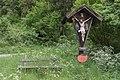 Nötsch Michelhofen Wegkreuz 08052015 3475.jpg