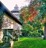 Nürnberg-(Kaiserburg-Burgdgarten-3)-damir-zg.jpg