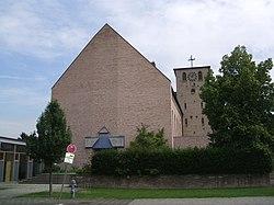 Nürnberg-Reichelsdorf Hl. Familie (4).JPG