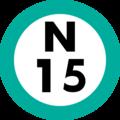 N-15(2).png