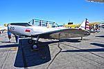 N1094M US Army Air Corps PT-26A S-N 43-33803 (1943 Fairchild M62A-3 C-N T43-4470) (11415533744).jpg