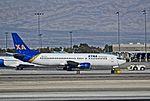 N42XA Xtra Airways Boeing 737-429 (cn 25729-2217) (8296675644).jpg