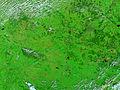 NASA MODIS Elbe river Magdeburg Dresden 2013-05-05.jpg