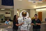 NASA Space Suit demonstration (5665399246).jpg