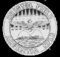 NAS Argentia emblem NAN11-48.png