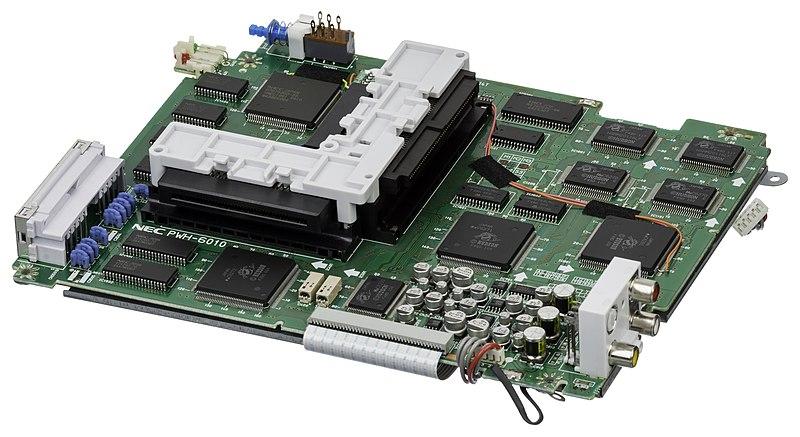 File:NEC-PC-FX-Motherboard-L2.jpg