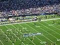 NFL-Week02-SeaVSF003.JPG