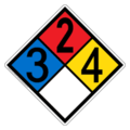 NFPA-704-NFPA-Diamonds-Sign-324.png