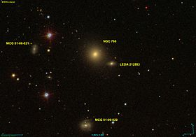 Image illustrative de l'article NGC 766