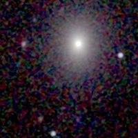NGC 3078 2MASS.jpg